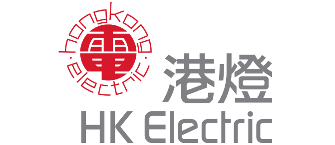 Ryan Cheung's client - HK Electric